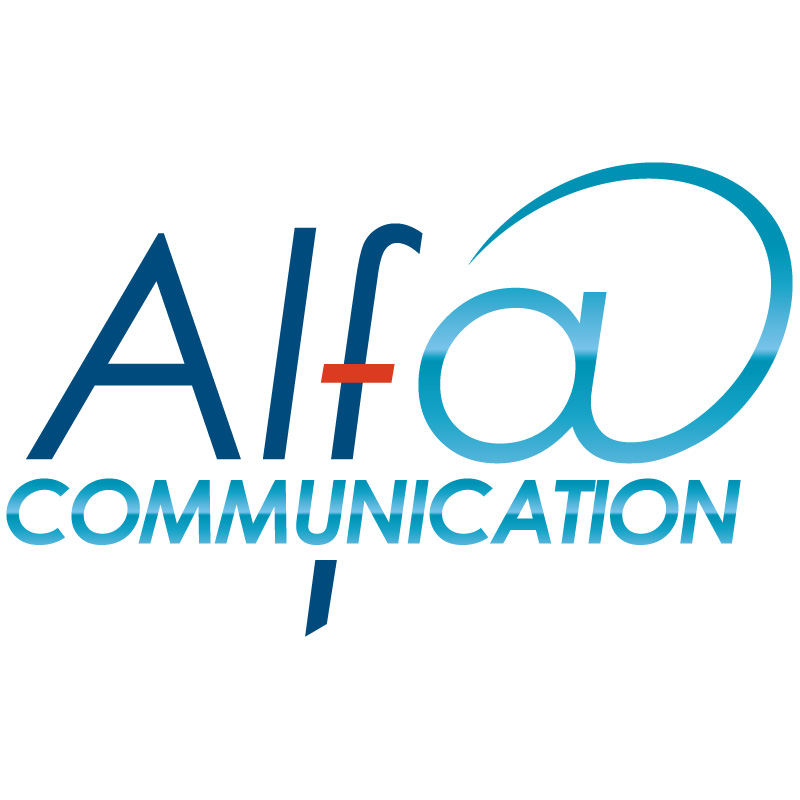 agence communication à mougins,creation site internet, wordpress,